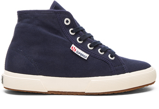 Superga 2095 Cotu Sneaker $69 thestylecure.com