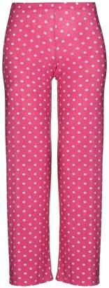 Blugirl Casual pants - Item 13297071QR