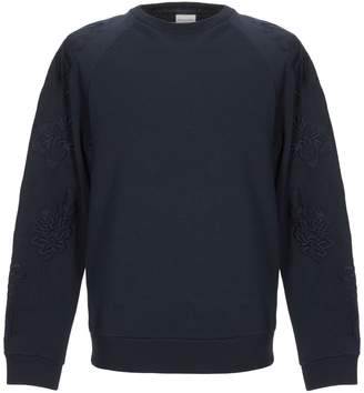 Dries Van Noten Sweatshirts - Item 12284303SQ