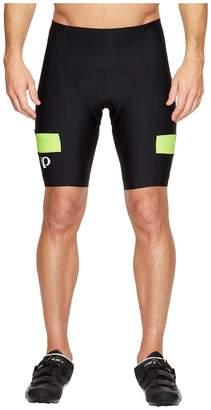 Pearl Izumi Quest Splice Shorts Men's Shorts