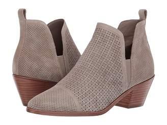 Sigerson Morrison Belle Ankle Boot