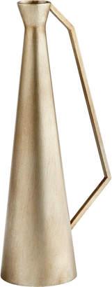 Cyan Design Dhaka Large Vase
