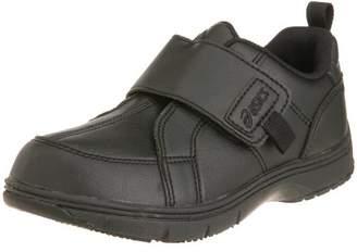 Asics (アシックス) - [アシックス] 通学靴 GD.Walker Mini SL キッズ ブラック 15 cm