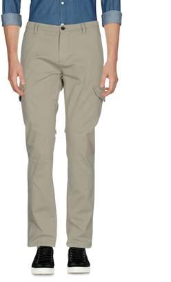 Individual Casual pants - Item 13141843