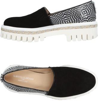 Alberto Guardiani Low-tops & sneakers - Item 11426289VJ
