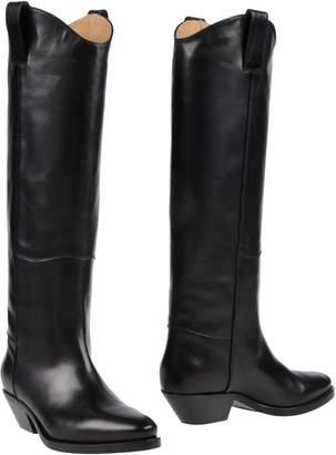 Liviana Conti Boots
