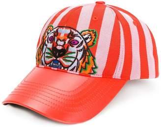 d88fce511df Kenzo Hats For Men - ShopStyle Canada