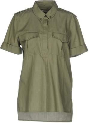 Equipment Shirts - Item 38703655