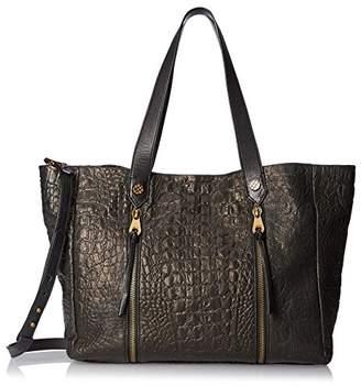 Joelle Gagnard Hawkens Women's Chryssie Tote Bag