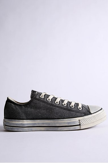 Converse Faded Ox