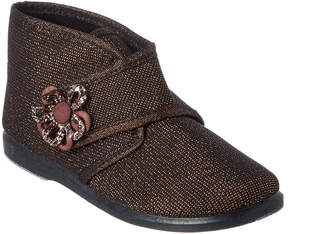 Cienta Girls' Bootie