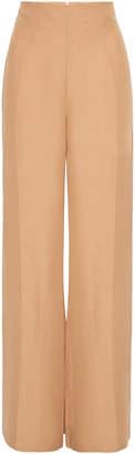 ST. AGNI Amo Trousers