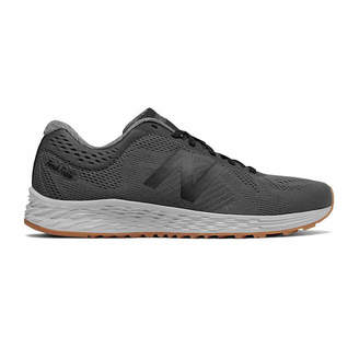 New Balance Arishi Mens Running Shoes Lace-up Extra Wide Width