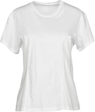 Base Range BASERANGE T-shirts - Item 12210104HU