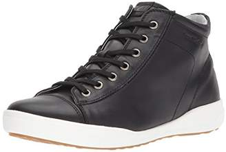 Josef Seibel Women's Sina 17 Fashion Sneaker