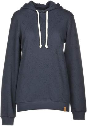 Woolrich PENN-RICH PA) Sweatshirts