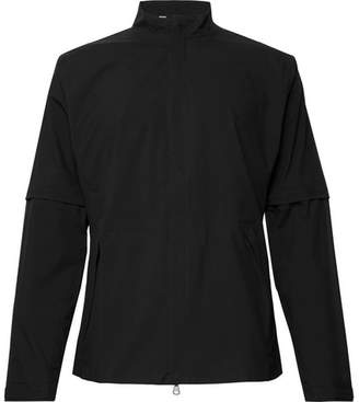 Nike Convertible Hypershield Golf Jacket