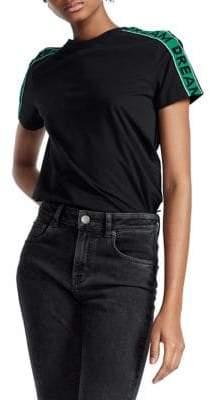 Maje Tamini T-Shirt