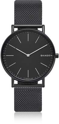 Skagen SKW6484 Signatur slim Watch