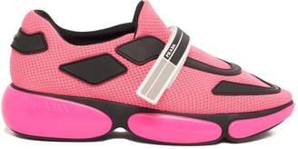 Prada 'cloudbust' Shoes