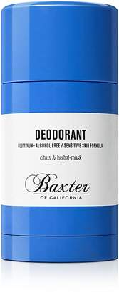 Baxter of California Men's Travel-Size Deodorant