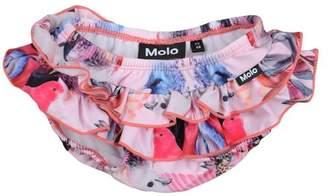Molo Swim brief