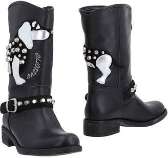 Braccialini Ankle boots - Item 11484995CV