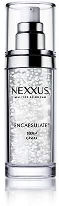Nexxus Nutritive Encapsulate Serum for Dry Hair, 60 ml