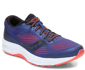 Saucony Clarion Lightweight Running Shoe - Men's