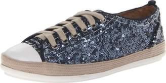 Corso Como Women's Seth Sneaker 7 M