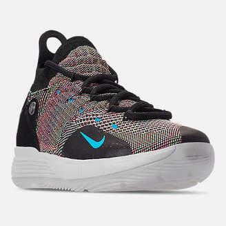 Nike Boys' Grade School KD 11 Basketball Shoes