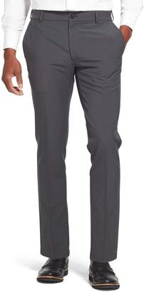 Van Heusen Big & Tall Flex 3 Slim Tall Dress Pants