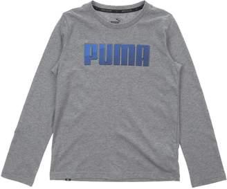 Puma T-shirts - Item 37906665GP