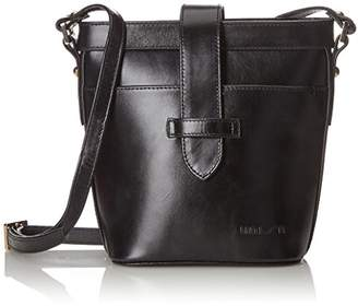 Unisa Women's Zeos_ne Shoulder Bag