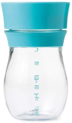 OXO Tot Tot Transitions 9-Oz. Open Trainer Cup