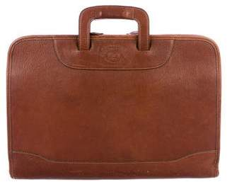 Ghurka Attache No. 24 Briefcase