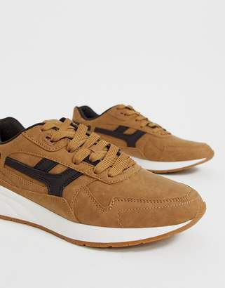 7e054a0e6 Camel Shoes For Men - ShopStyle Australia