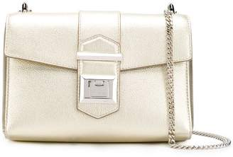 Jimmy Choo Marianne shoulder bag