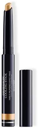 Christian Dior Cooling Stick Eyeshadow