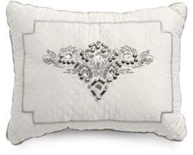 Jessica Simpson Luxury Decorative Pillow