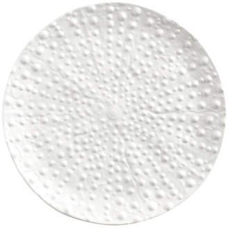 MADHOUSE by Michael Aram Sea Urchin Melamine Dessert Plate - White