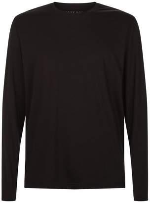 Derek Rose Jersey Lounge T-Shirt