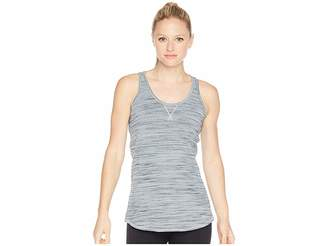 Marmot Collins Tank Top Women's Sleeveless