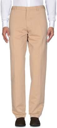 Canali Casual pants - Item 13048714VK