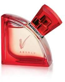 Valentino V Absolu By For Women - 1 Oz Edp Spray