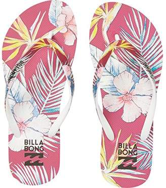 Billabong Women's DAMA Flip Flop