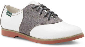 64cbcb88d28 Womens Oxford Saddle Shoes - ShopStyle