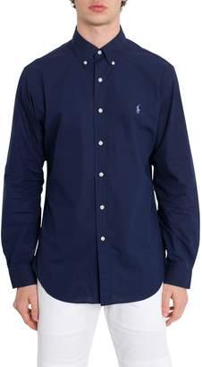 Polo Ralph Lauren Poplin Shirt