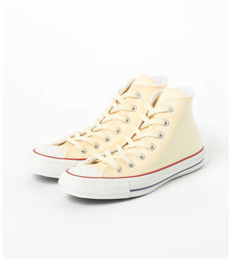 Heliopole (エリオポール) - エリオポール CONVERSE CHUCK TAYLOR ALL STAR 100 COLORS HIE/コンバースオールスター