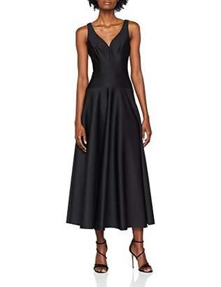 Coast Women's Amendine Party Dress, Black 80, (Size:)